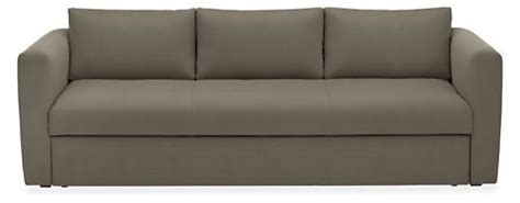 ikea pop up sofa bed room board s oxford pop up sofa bed at r prices