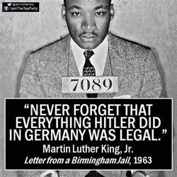 Mlk Memes - martin luther king jr day memes the most iconic quotes