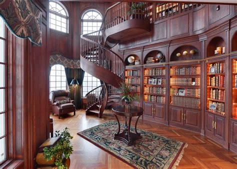 home library design 17 victorian modern in the same rooms viewer hgtv