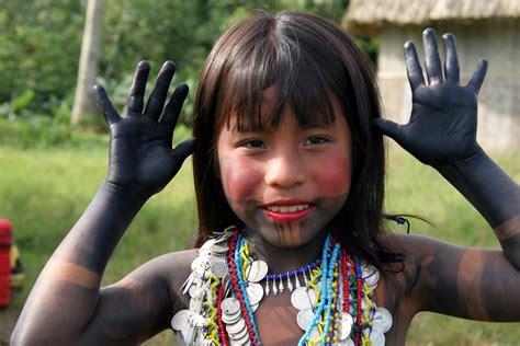 imagenes de espiritualidad indigena ind 237 genas pedir 225 n en la cumbre mundial de los pueblos