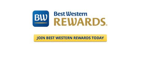 Best Western 10 Gift Card - best western hotel rewards program 10 gift card per stay