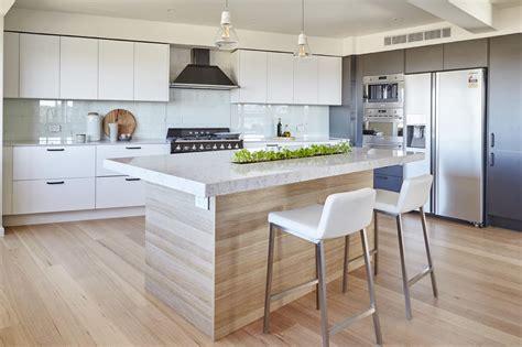 The Block Kitchens 2015 by The Block Kitchens The Kitchen And Bathroom
