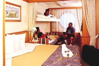 disney magic cabins | u.s. news best cruises