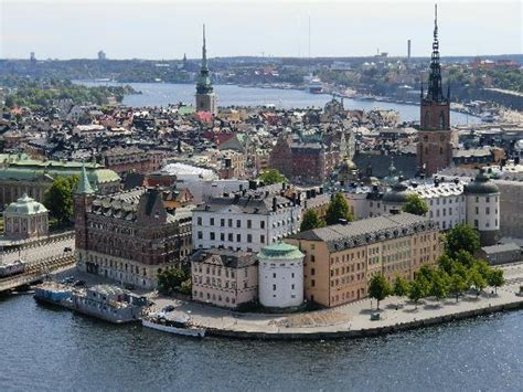 stockholm the best of stockholm for stay travel books stockholm 2018 best of stockholm sweden tourism