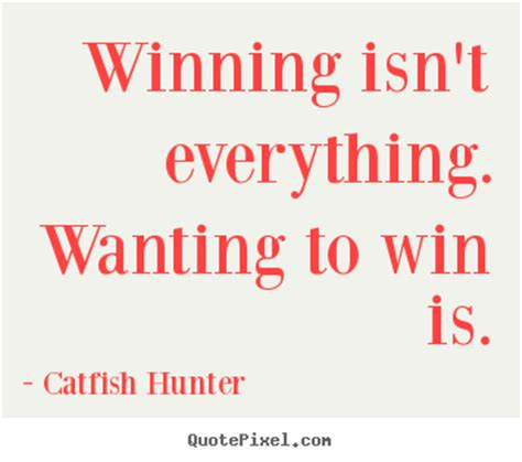 how to be a 3 winning the of the of your dreams books make picture quote about motivational winning isn t