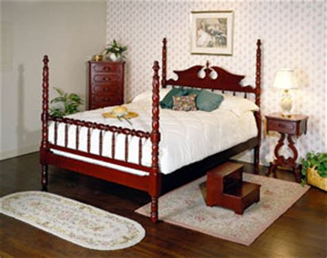 lillian russell bedroom suite davis cabinet company lillian russell collection
