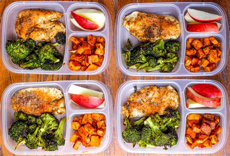 weight loss food the wedding diet meal plan week 1 ally s cooking