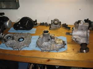 Volvo Xc90 Transmission Rebuild Volvo Xc90 T6 I Am Working On A 2005 Volvo Xc90 Awd I Just