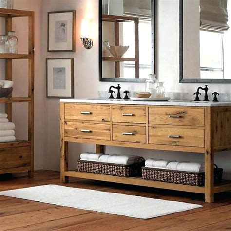 bathroom vanity design ideas 40 amazing rustic bathroom vanities ideas designs home
