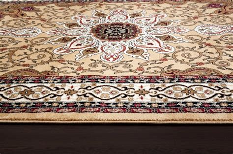 Green And Black Area Rugs by 653 Burgundy Green Beige Blue Gold Black Traditional Area