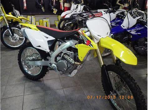 Suzuki Rm80 For Sale 1980 Suzuki Rm80 For Sale On 2040 Motos