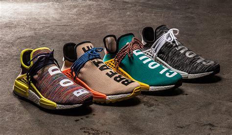 adidas shoes   sneakernewscom