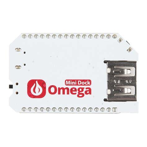 Mini Dock For Omega mini dock for omega