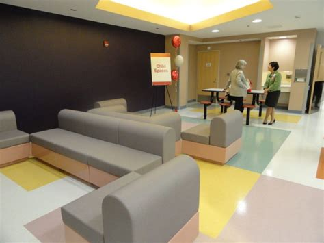 Stony Brook Emergency Room by Stony Brook Hospital Unveils New Psychiatric Emergency
