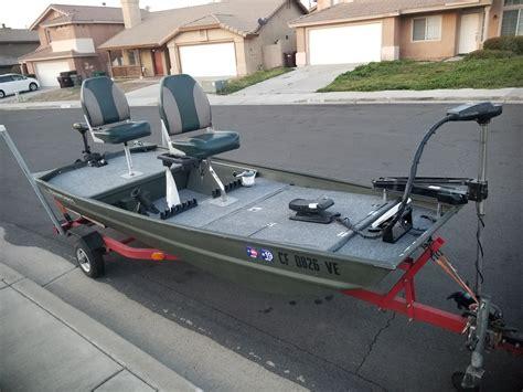 12 jon boat trailer plans for sale 12 jon boat bass boat san diego fishing forums