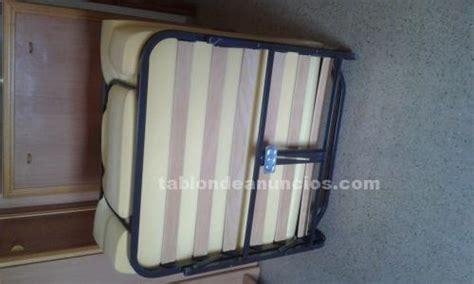 muebles de segunda mano en albacete tablondeanuncios anuncios muebles en albacete venta