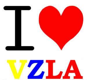 imagenes yo amo venezuela una carta de amor por laureano m 225 rquez runrun es