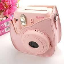 9 best images about accessories for instax camera on
