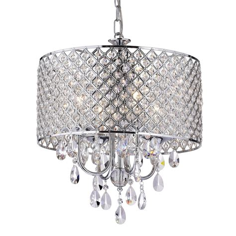Chandelier For Low Ceiling 12 Inspirations Of Small Chandeliers For Low Ceilings
