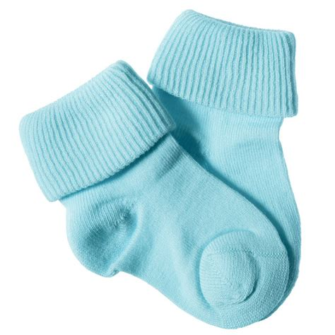 Baby Socks donations needed you can give baby socks to these sick