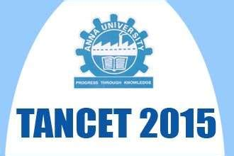 Psg Mba Tancet Cut by Tancet Result 2015 Soon