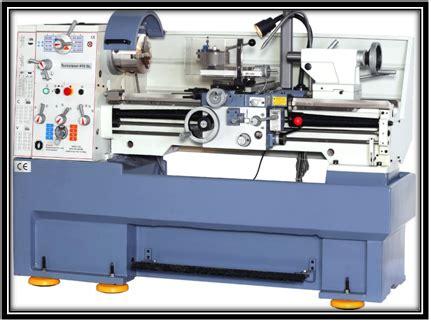 Senter Mesin Bubut bagian bagian mesin bubut beserta fungsinya mechanical