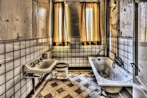 quanto costa ristrutturare il bagno preventivi per la ristrutturazione bagno come