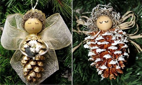 Handcraft Ideas - angeles for handicraft ideas for and advent