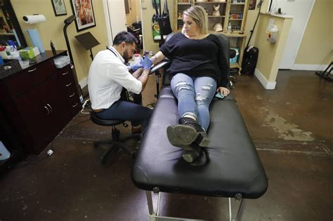 tattoo expo lubbock tx self taught lubbock tattoo artist competes on ink master