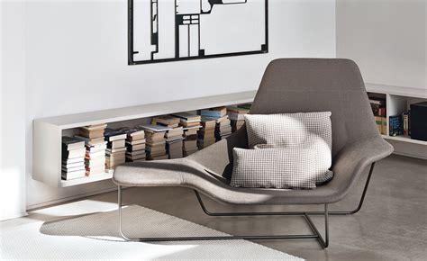 Low Seating Furniture » Home Design 2017