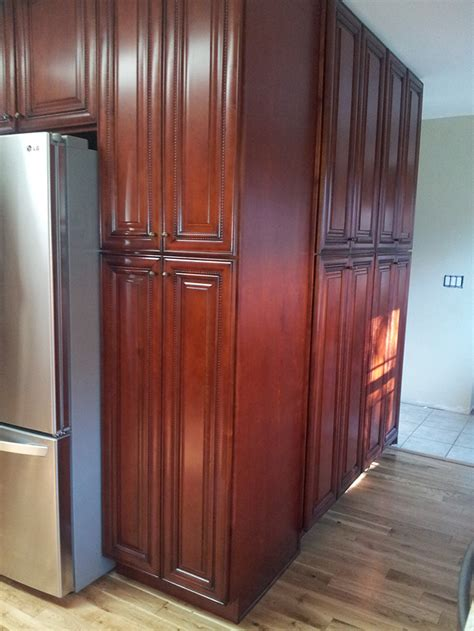 kitchen cabinets tn kitchen cabinets nashville tn