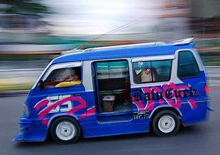 Kasur Mobil Padang angkoters ala padang iddobao