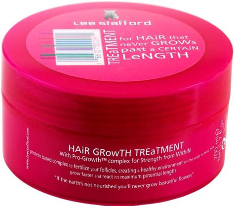 does lee stafford hair growth treatment work a detailed lee stafford hair growth treatment reviews photo