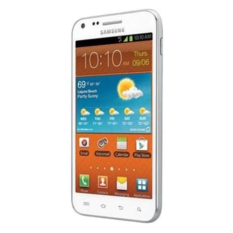 samsung galaxy s2 epic 4g touch d710 mobile price specification features samsung mobiles on
