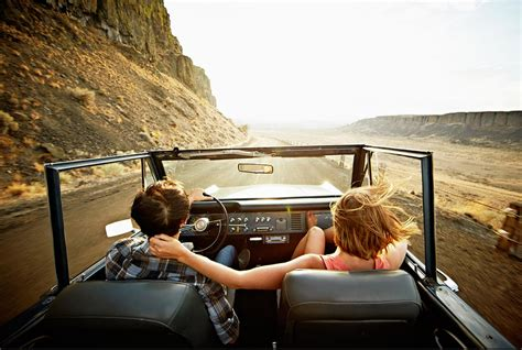 drive and go 10 innovative ideas for a perfect date list crown