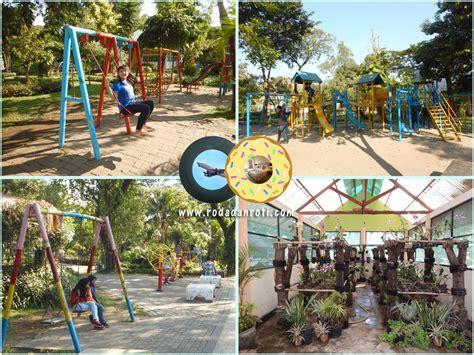 Bibit Anggrek Surabaya kebun bibit wonorejo rungkut surabaya roda dan roti
