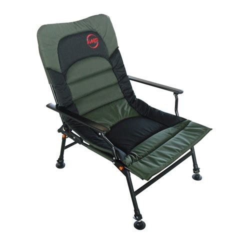 reclining foldable chair reclining cing chairs