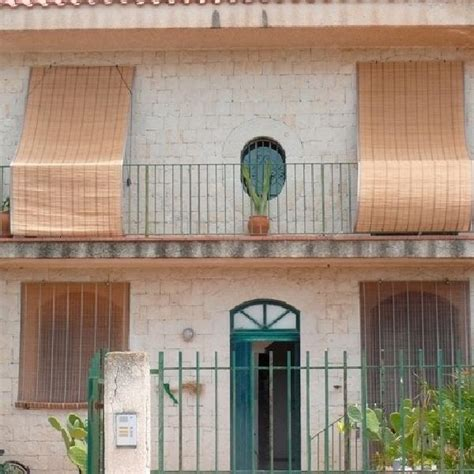 vacanze a marzamemi bed and breakfast marzamemi