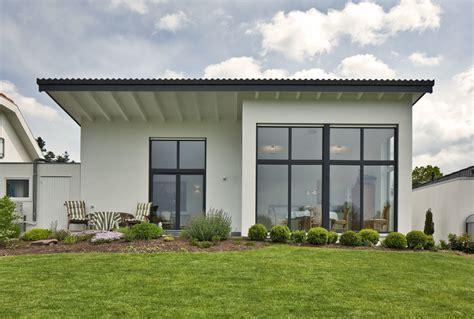 reihenhaus oder einfamilienhaus hausbaudirekt de das gro 223 e fertighaus und massivhaus