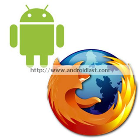 firefox apk version mozilla firefox android apk free
