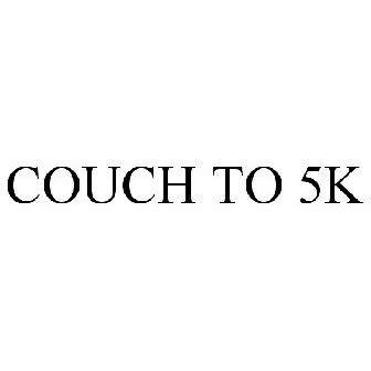 couch to 5k active couch to 5k trademark of the active network inc