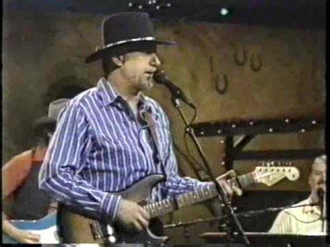 navajo rug jerry jeff walker navajo rug song rugs ideas