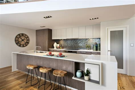 small kitchen designs australia agr 233 able maison de vacances 224 dunsborough australie
