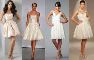 Published may 30 2013 at 1309 215 834 in casual short wedding dresses