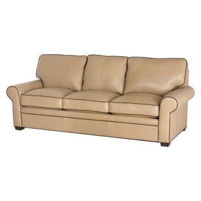 discount leather sofa bedroom sofa palisades sofa sofas 8538 sofas classic