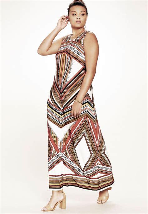 Denim Dress Baju Dress Maxi Dress Simply Polka 1 80 best must buy dresses lookbook images on curve maxi dresses maxi dresses and