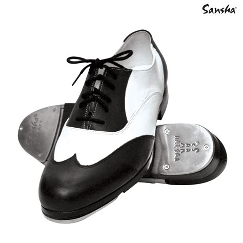 ta88l t bojango tap shoes all shoes