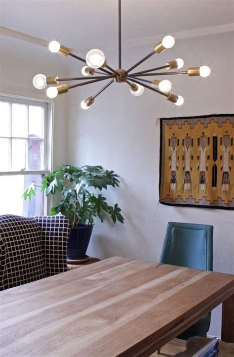 1000 ideas about sputnik chandelier on pinterest modern 1000 images about mid century ls on pinterest modern