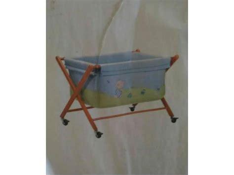 prenatal lenzuola prenatal pesaro posot class