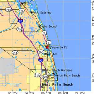 tequesta florida fl population data races housing